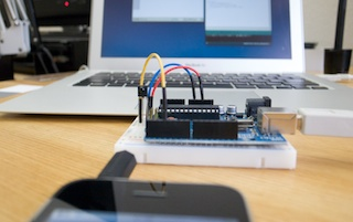 test-with-arduino.jpg